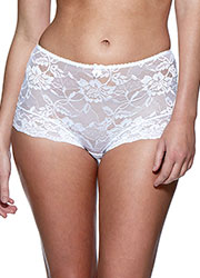 Charnos Rosalind Deep Brief Zoom 1
