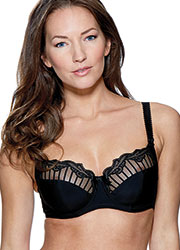 Charnos Sienna Full Cup Bra Zoom 3