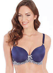 Charnos Sienna New Moulded T-Shirt Bra