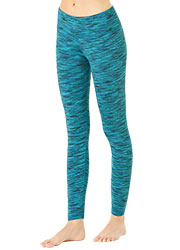 Cuddl Duds Flex Fit Leggings Zoom 3