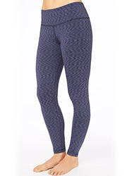 Cuddl Duds Flex Fit Leggings Zoom 1