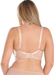Curvy Kate Essentials Victory Balcony Bra Zoom 4