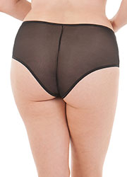 Curvy Kate Essentials Victory Short Zoom 2