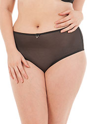 Curvy Kate Essentials Victory Short Zoom 1