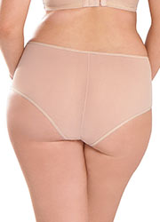 Curvy Kate Essentials Victory Short Zoom 4