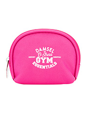 Danielle Creations Damsel In D-Stress Gym Essentials Bag Zoom 1