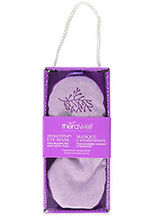 Danielle Creations Therawell Aromatherapy Eye Mask