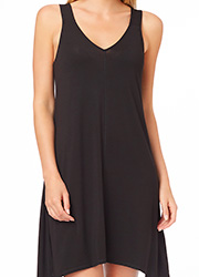 DKNY Urban Essentials Sleeveless Nightdress Zoom 3