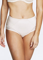 Dominique Melina Control Brief