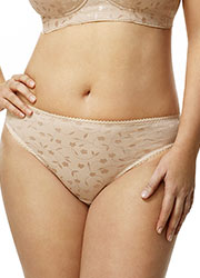 Elila Jacquard Brief Zoom 4