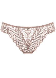 Empreinte Cassiopee Thong Zoom 3