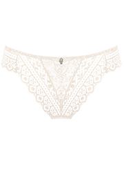 Empreinte Cassiopee Thong Zoom 2