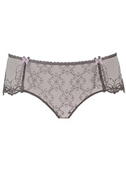 Empreinte Irina Shorty