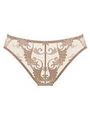 Empreinte Thalia Full Brief Zoom 1