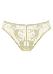 Empreinte Thalia Full Brief Zoom 2