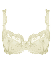 Empreinte Thalia Underwired Low Necked Bra