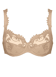 Empreinte Thalia Underwired Full Cup Bra Zoom 1
