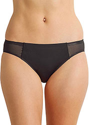 ExOfficio Modern Travel Bikini Brief Zoom 1