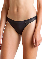 ExOfficio Modern Travel Thong Zoom 2