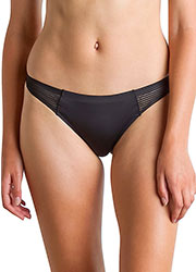 ExOfficio Modern Travel Thong Zoom 1