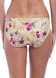 Fantasie Imogen Brief Zoom 3