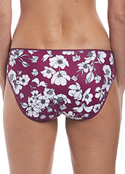 Fantasie Olivia Brief Zoom 2