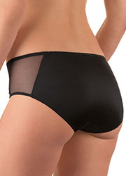 Felina Conturelle Diamond Brief Zoom 2