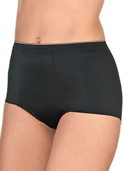 Felina Conturelle Perfect Feeling Panty Brief Zoom 3