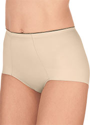 Felina Conturelle Perfect Feeling Panty Brief Zoom 1