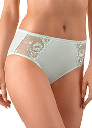 Felina Conturelle Provence Fashion Brief Zoom 3