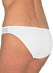 Felina Conturelle Eternity Mini Brief Zoom 2
