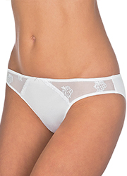 Felina Conturelle Eternity Mini Brief