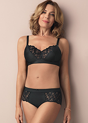 Felina Icon Non Wired Bra Zoom 2
