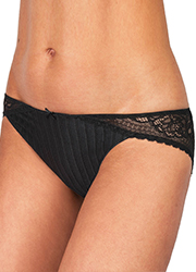 Felina Conturelle Illusion Mini Brief