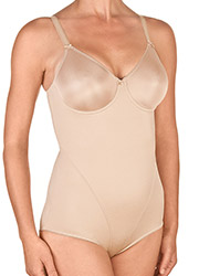 Felina Joy Underwired Body