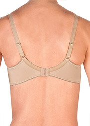 Felina Joy Underwired Bra Zoom 3