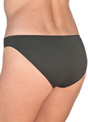 Felina Liberte Mini Brief Zoom 4