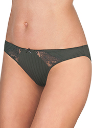 Felina Conturelle Liberte Mini Brief Zoom 3