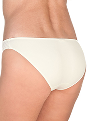 Felina Liberte Mini Brief Zoom 2