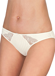 Felina Conturelle Liberte Mini Brief