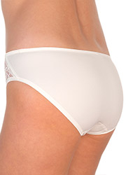 Felina Passion Midi Brief  Zoom 2