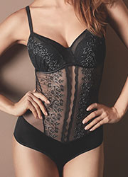 Felina Conturelle Poetry Body Zoom 2