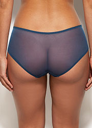 Gossard Superboost Lace Short Zoom 2