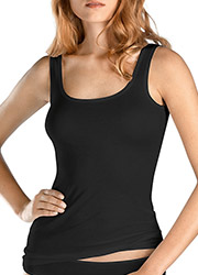 Hanro Ultralight Tank Top Zoom 3