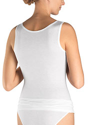 Hanro Ultralight Tank Top Zoom 4