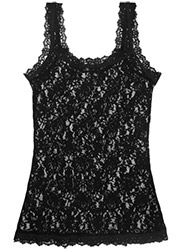 Hanky Panky Signature Lace Classic Cami Zoom 3