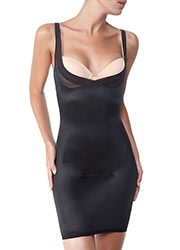 Janira Esbelta Combi Dress Slip