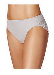 Janira Greta Cheeky Trend Brief Zoom 3