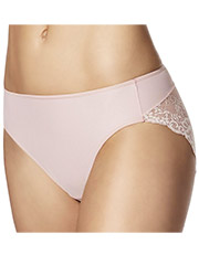 Janira Greta Cheeky Trend Brief