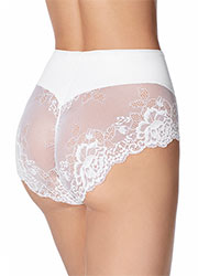 Janira Greta Shape Slip Form Brief Zoom 2